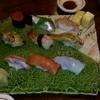 駿河寿し - 料理写真:3000円 握り