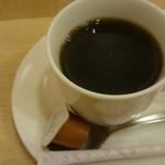 44335452 - コーヒー