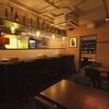 Wine 厨房 tamaya-ohyama - 内観写真: