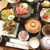レストランあかげら - 料理写真:宿泊時の夕食