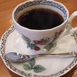 Coffee FUKUI -
