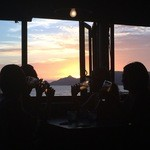 seaside-cafe BlueTrip - ドリンク写真: