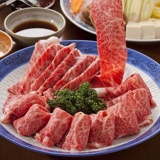 レストラン岡崎