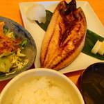 旬和食 おとぎ - 料理写真: