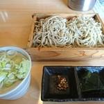 出羽 - 料理写真: