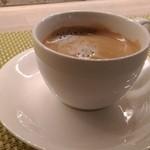 44388591 - イタリアンコーヒー
