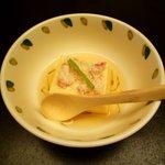 4439918 - かに豆腐