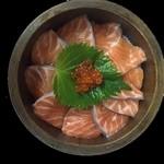旬菜旬魚 しろく - 料理写真: