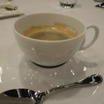 プレスキル - ☆珈琲のカップはこちらです☆