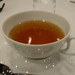 プレスキル - ☆食後は紅茶でほっこり☆