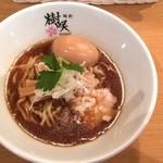 麺創 樹咲 kizaki - 普通の