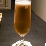 URGE - 飲み放題¥1500(税別)の金麦w
