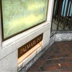 44406203 - 外観 建物入口