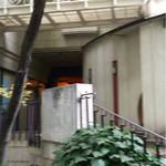 44406204 - 外観 建物