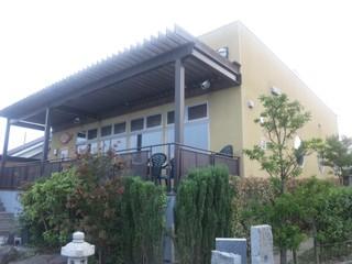 味ごよみ宮田 - 海の近くで、こんな居酒屋さんをお探ししていませんでしたか?