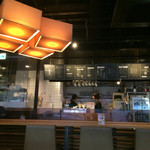 CafetheLaunch -