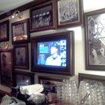 MLB Cafe Tokyo -