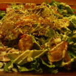Jamming Dining - ジャミングサラダ