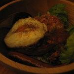 Jamming Dining - タコライス