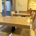 みんなの食堂 -