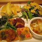 横濱頂食堂 -