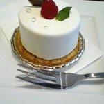 4443218 - レアチーズケーキ