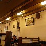 しげ吉 - 町の鰻屋さん風情