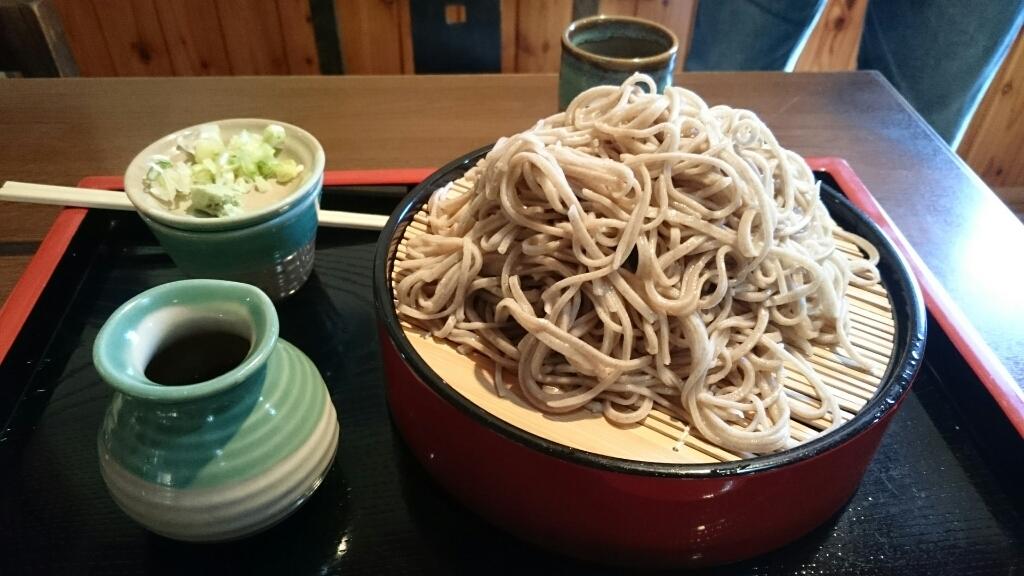 やまぶき食堂 name=