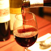 グラスワイン (赤・白)   500円~