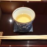 44441802 - 蕎麦茶