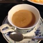 ビーエス アジアンレストラン&バー - マサラティー