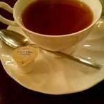 ダルジャン - 紅茶