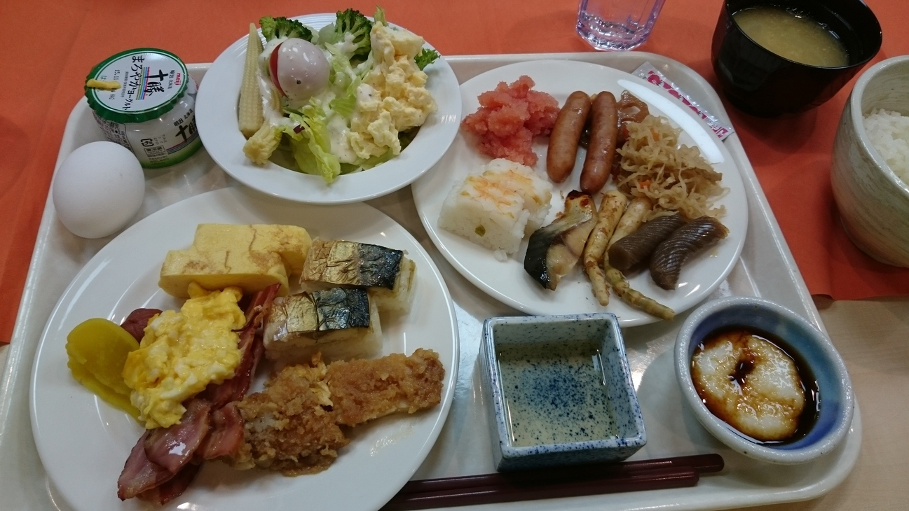 リッチモンドホテル 東大阪