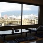 ホテルユニバース - 店内の雰囲気