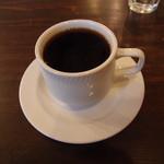 44455548 - コーヒー