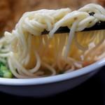 44456004 - 麺UP