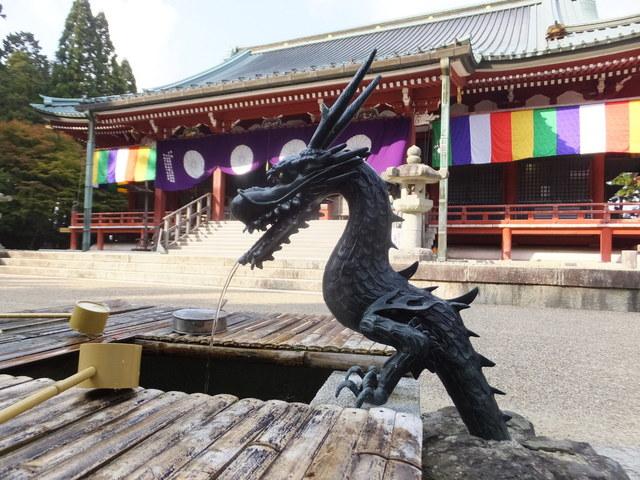 延暦寺 天気 比叡山 比叡山(大津市)天気|気温・風速・日の出・積雪