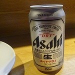 44461874 - ビール