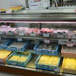 大谷製麺工場 - ラーメンと蕎麦も生麺で販売してます