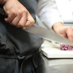 セルサルサーレ - 料理写真:cut