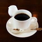 44474226 - コーヒー