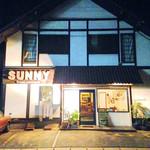サニー フード カフェ アンド ミュージック - Night