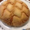 メロンパンファクトリー - 料理写真:メロンパン
