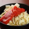 もんじゃ鉄板焼Dining禅 - メイン写真: