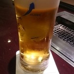 44504007 - 生ビール
