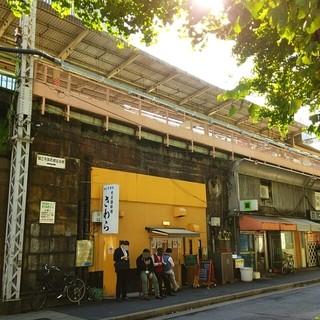 さわら - 有楽町駅ガード下の行列店❤ !!ヽ(゚д゚ヽ)(ノ゚д゚)ノ!!