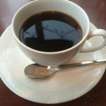 カフェ・ド・ルポ - ブレンドコーヒー