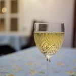 コックドール - 白ワイン
