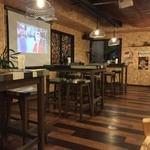 海鮮食堂 博多家 - 中央区港 博多家 2015.11.15