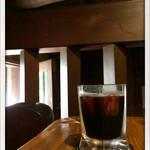 コーヒー・ブリックス - 2015.11